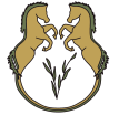 logo-weilborner-hof